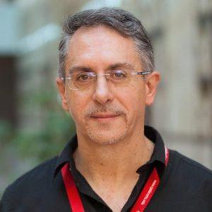 Gianni A. Di Caro