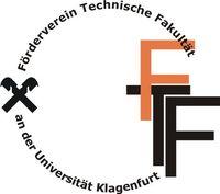 Förderverein Technische Fakultät an der Universität Klagenfurt