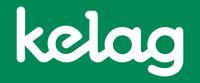 KELAG-Kärntner Elektrizitäts-Aktiengesellschaft